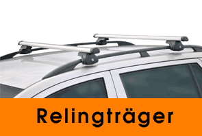 relingtraeger