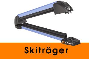 skitraeger