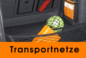 transportnetze