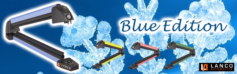 SKI-blue