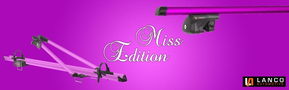 miss-edition